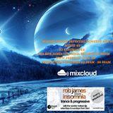 DJ Ravemaster - Winter Trance Essential Nonstop Mix Vol.9