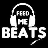 Feed Me Beats Promo Mix