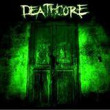 Deathcore Mix