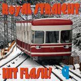 Royal Straight Hit Flash vol.9