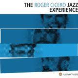 The Roger Cicero Jazz Experience - Minimix