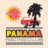 BAZ REZNIK - Panama Racing Club S02E02 2015.07.09