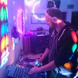Alec Taylor @ 20 Years SRR on RFM, 26.09.2017 [DJ Set]