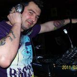 DJ BLEAU DECEMBER 2012 MIX
