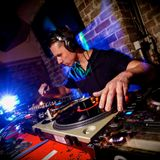 DJ NYCKS - Live @ Blow My Horn
