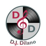 Solid Dance Mix 1