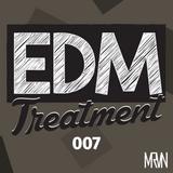 MRVN - EDM Treatment 007