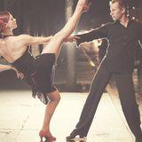 Dance4Love-Mix1