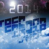 TOCACABANA RADIO SHOW 33 2014