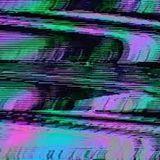 D-Rhythm - The Glitchness
