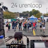 24 urenloop 2017