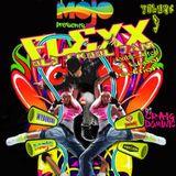 Flexx Volume 3