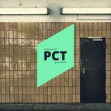 POOLcast 031 - Jamie Woods