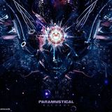 New Mix Alien Spirit Psytransmutation 150