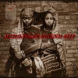 Mironga's Sound #III