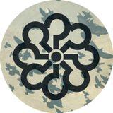Pharao Black Magic - Exclusive Juno Xmas Mix