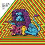 Baga Sound - New Years Mixtape 2014