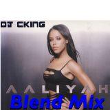 Aaliyah Blend-2015