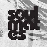 D Soulstream pres SoulMates mixshow V27 - 2016