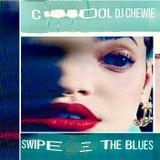 Swipe the Blues