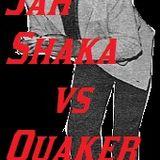 Jah Shaka meets Quaker City 1979 JaymAndrew 2017 REDO
