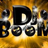SMOOTH REGGAE MIX- DJ BOOM