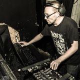 Partyterrorist - Old & New Breakz Mix @ Lambda Maximal Bonn 2012