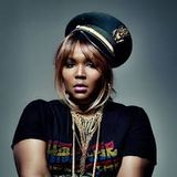 Lizzo: Interview