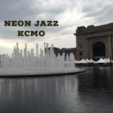 Neon Jazz - Episode 366 - 6.30.16