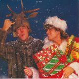Day Flow #62: Pop Christmas (Last Flavour)