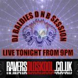 Raversoldskool Radio Show 2/11/15