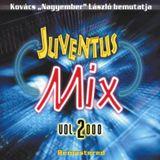 Juventus Mix Vol. 2000 (2000)