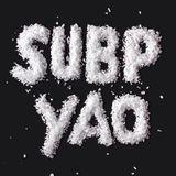 Sounds Supreme X Subp Yao