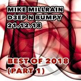 D3EP N BUMPY - 21.12.18