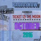 Ticket To The Moon 022 (October 2015)