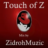 Touch Of Z (Jammin Slow) Mix by ZidrohMuzic