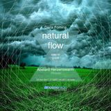 Daria Fomina - Natural Flow 08 on Houseradio (November 2017)