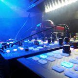 Electrosummer '12 by DJ Dennis T.