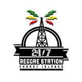 24/7 Reggae Station #019 (08/9/2017)