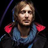 David Guetta - Guetta BPM - 07-Jul-2019