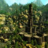 Dee Jay Virtual - City Jungle Trip set