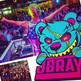 Give Me A ( Break ) Beat !!! DJJBRAY LIVE MIX !!!