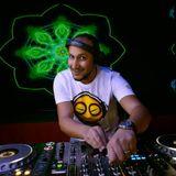MARO IN DA CLUB EJR RADIO SHOW Podcast 170 Podcast Funky Groove - Jacking House 2018