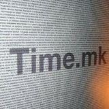 TIME.mk New Year Party DJ set, part 2B