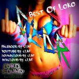 Best Of Loko - DJ CLAR