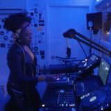 Loveless Records with Gooddroid::DJ Bembona @ The Lot Radio 10 April 2016