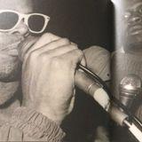 Sir Coxsone Outernational v Jamdown Rockers@St Barnabas Hall Bristol UK 26.1.1985