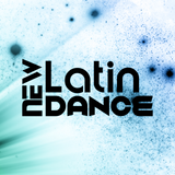 New Latin Dance
