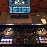 Bedroom Lover Rock Reggae Mix Vol 10