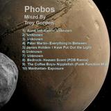 Phobos (Progressive House) Mixed by Troy Gordon